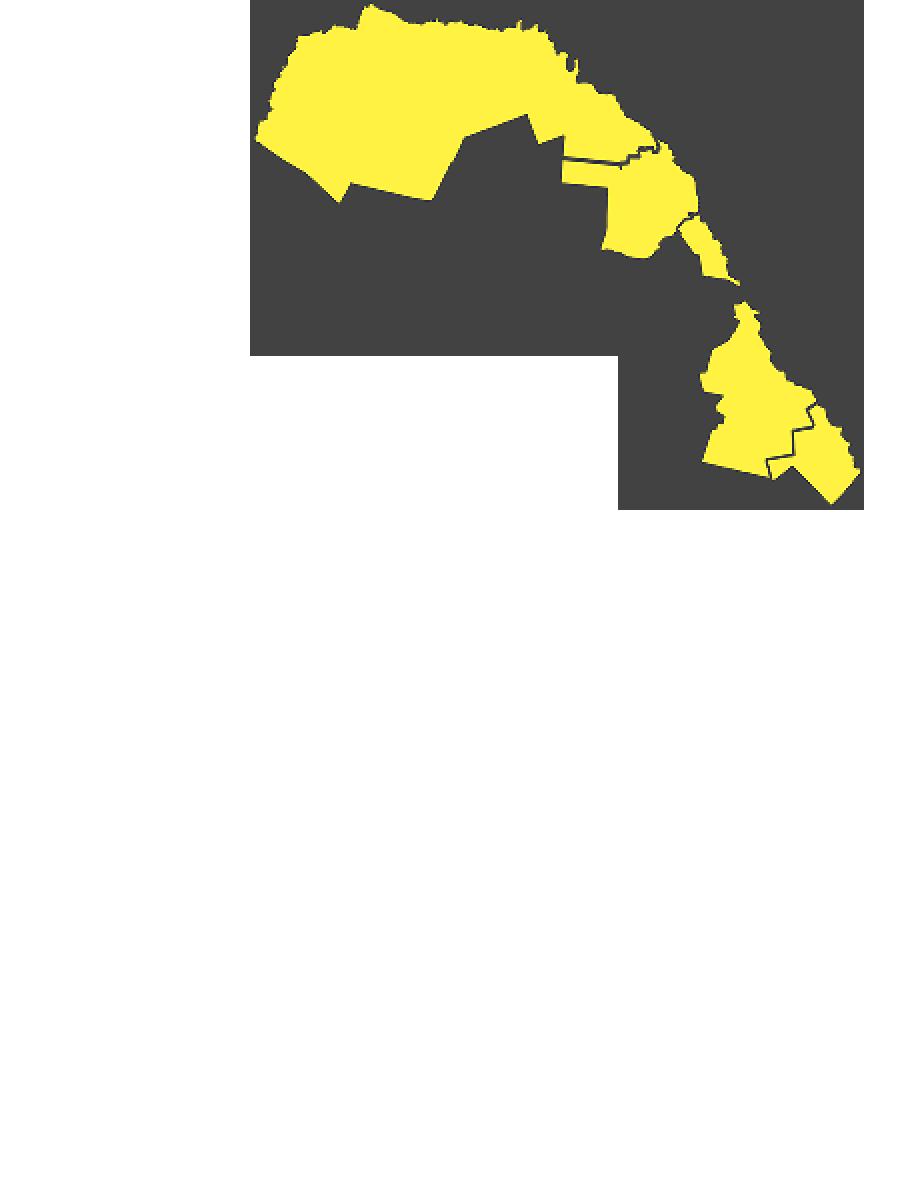 imagen transparente